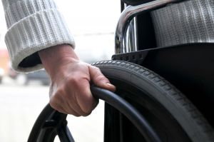 Business Disability Insurance