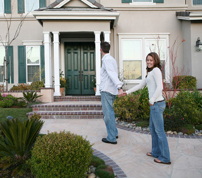 Preparing to Buy a Home