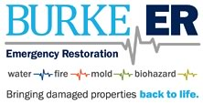 Burke Emergency Restoration
