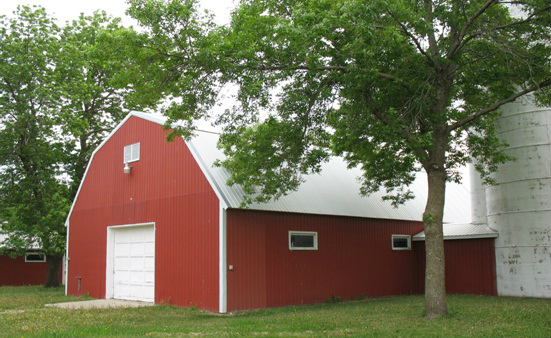 farm liability insurance nh