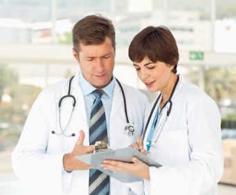 new hampshire medical malpractice insurance