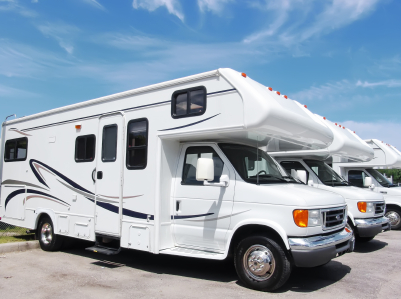 new hampshire rv insurance