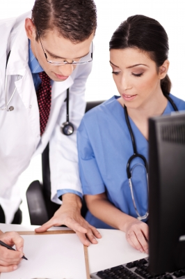 nurse practitioner liability insurance nh