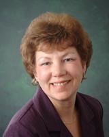 Gail Douglas