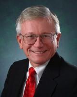 Allen Peterson, AAI