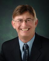 Paul Denner