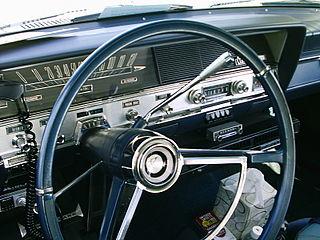 classic car insurance in nh