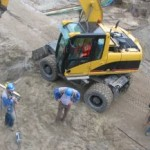 Workers' Compensation Insurance Cost in NH
