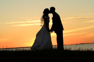 new hampshire wedding insurance