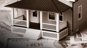 Average Cost Of Homeowners Insurance In New Hampshire