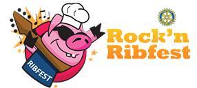 rock'n ribfest nh