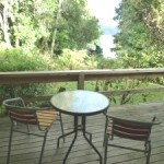 How to Inspect Your Deck: 6 Simple Steps