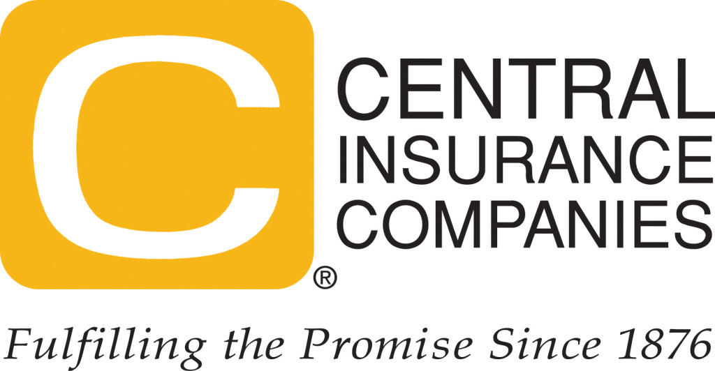 Image result for central insurance