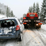 Preparing Your Car for Winter: 9 Vehicle Winterization Tips