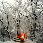 NH Voluntary Salt Applicator Certification Grants Liability Protection