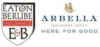 eaton-berube-insurance-agency-arbella-insurance-foundation-donate-2000-to-nashua-soup-kitchen-shelter