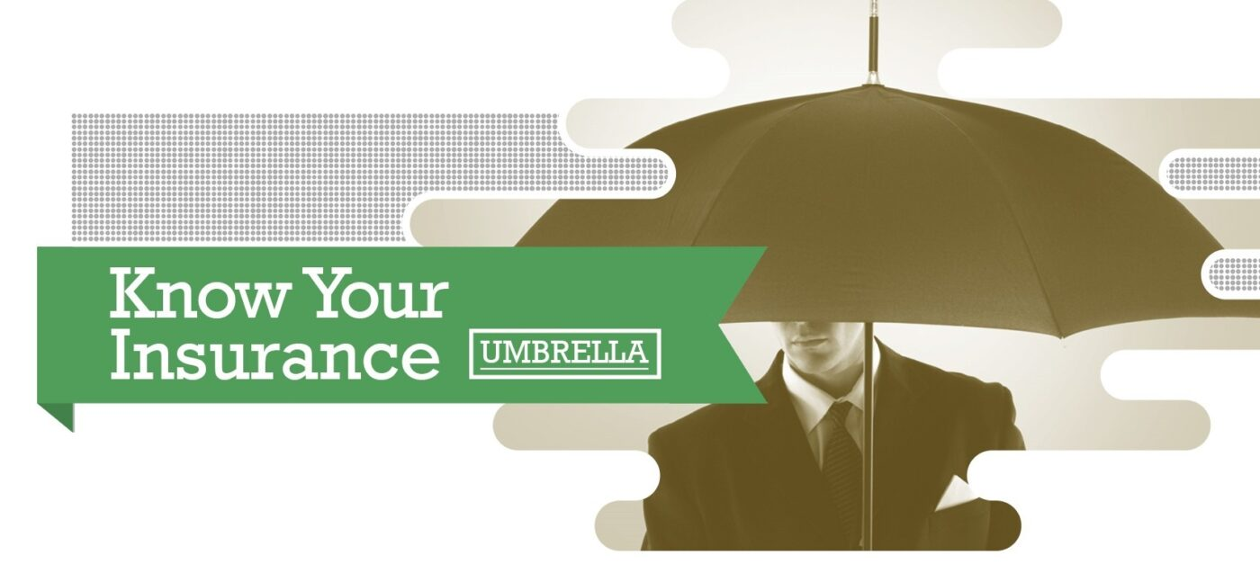 Umbrella Insurance Quote Coverage Corner Do I Need A Personal Umbrella Insurance Policy