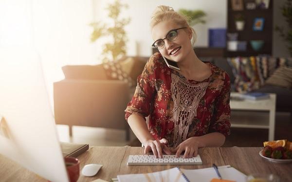 insurance for home based businesses
