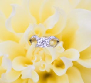 jewelry insurance nh