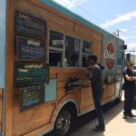 Finding the Right Food Truck Insurance